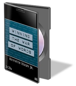 Winning the War on Worlds