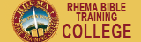 Rhema Bible Training College in Broken Arrow, OK