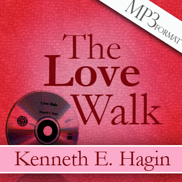 The Love Walk Mp3