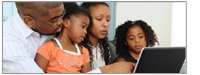 Instructing Your Children in the Ways of God
