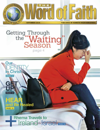 Sept2016WOF CoverWEB