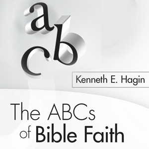 The ABC's of Bible Faith (6 MP3 Downloads)