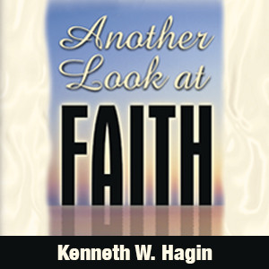 Another Look at Faith (5 MP3 Downloads)