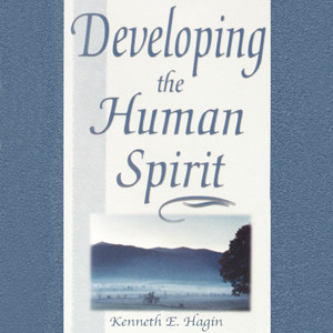 Developing the Human Spirit (5 MP3 Downloads)