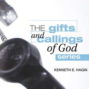 The Gifts and Callings of God Series (3 MP3 Downloads)