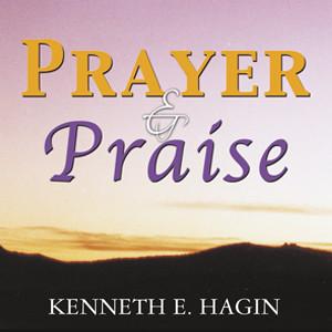 Prayer and Praise (2 MP3 Downloads)