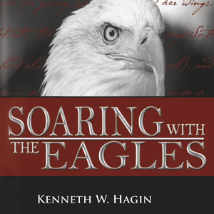 Soaring With The Eagles (2 MP3 Downloads)