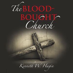 The Blood-Bought Church (2 MP3 Downloads)
