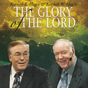 The Glory of The Lord (3 MP3 Downloads)