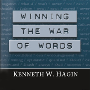 Winning The War Of Words (2 MP3 Downloads)