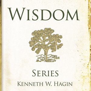 Wisdom Series (3 MP3 Downloads)