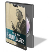 Faith Classics Series (6 CDs)
