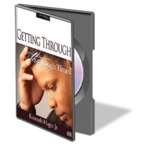 Getting Through The Tough Times (3 CDs)