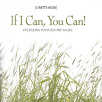 If I Can, You Can! (3 MP3 Downloads)