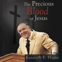 The Precious Blood of Jesus (1 MP3 Download)