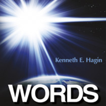 Words (1 MP3 Download)