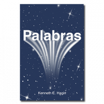 Palabras (Words - Book)