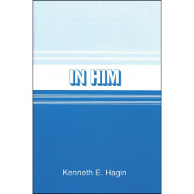 In Him (Book)