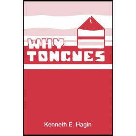Why Tongues? (Book)