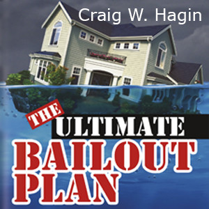 The Ultimate Bailout Plan (2 MP3 Downloads)