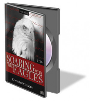 Soaring With The Eagles (2 CDs)