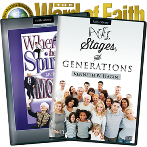 Building the Next Generation Package (3 CDs, DVD)