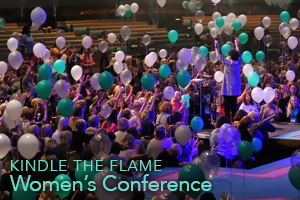 Article Womens Conference 1