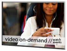 Media Video On Demand