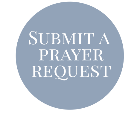 PrayerRequest4