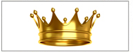 The Soulwinner's Crown