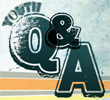 Youth Q & A