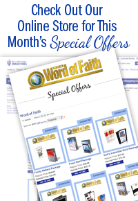 WOF Special Offers 1a