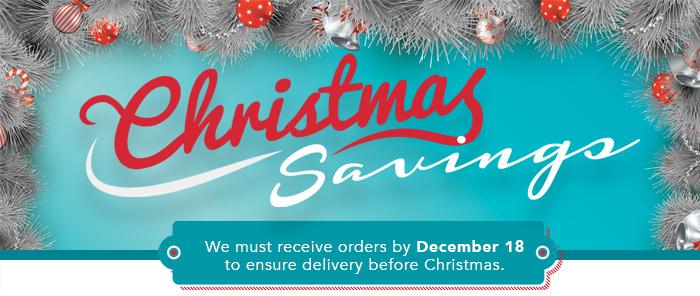 christmas catalog - Christmas Catalog