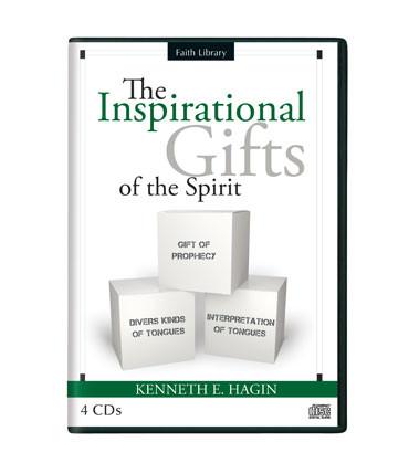 bible faith study course kenneth hagin pdf