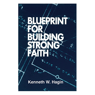 Blueprint for building strong faith malvernweather Image collections