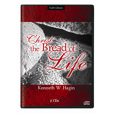 Christ: The Bread Of Life (2 CDs)