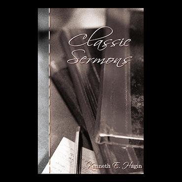 Classic Sermons (Book)