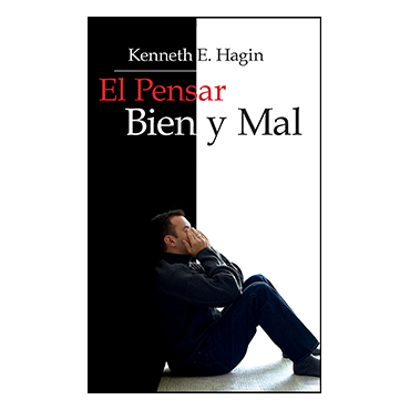 El Pensar Bien y Mal (Right and Wrong Thinking - Book)