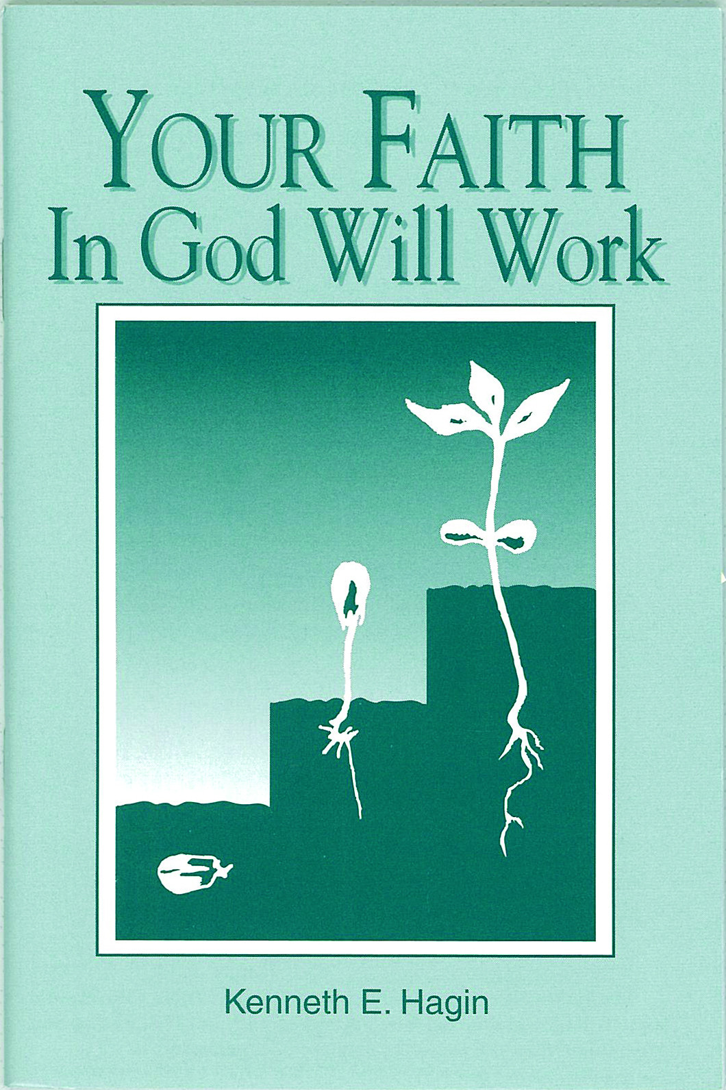How to keep your healing your faith in god will work book malvernweather Choice Image