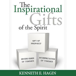 More Views. EAS07H. Spiritual Gifts: The Inspirational ...