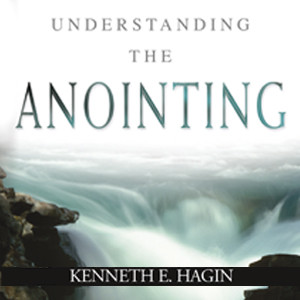 Understanding The Anointing (6 MP3 Downloads)