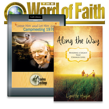 Ministering to Others Package (1 book, 1 DVD)