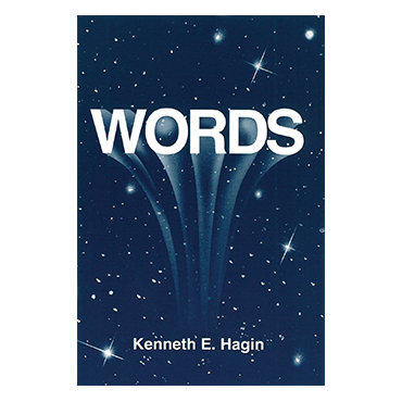 Words (Book)