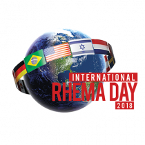 International RHEMA Day packet