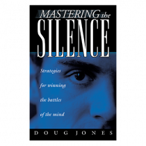 Mastering The Silence (Book)