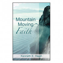 Mountain-Moving Faith (Book)
