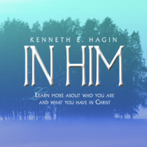 In Him (2 MP3 Downloads)