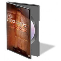 Our Inheritance: Priceless (3 CDs)