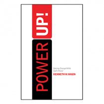 Power Up! (Book)