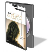The Woman Question (5 CDs)